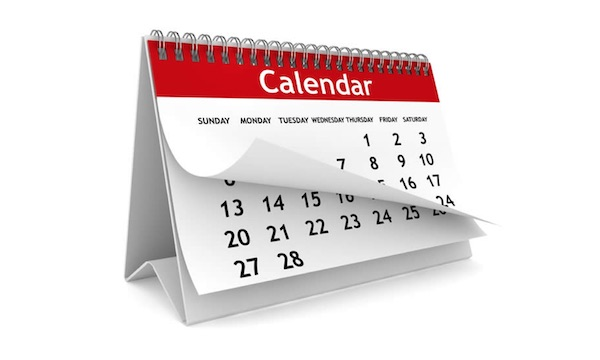 calendar 360.jpg