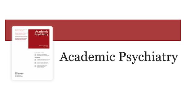 academic psych_small.jpg