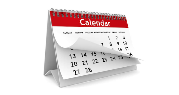 calendar_small.png